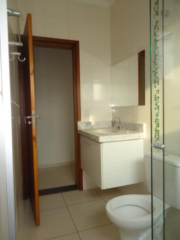 Alugar Apartamentos / Padrão em São José do Rio Pardo R$ 850,00 - Foto 24