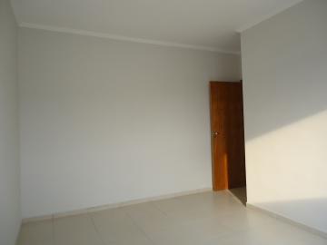 Alugar Apartamentos / Padrão em São José do Rio Pardo R$ 850,00 - Foto 27