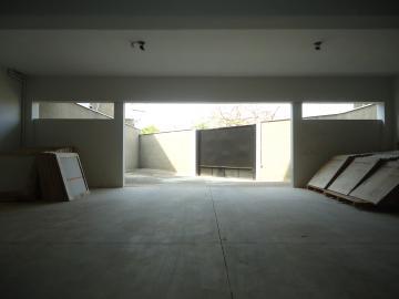 Alugar Apartamentos / Padrão em São José do Rio Pardo R$ 850,00 - Foto 34