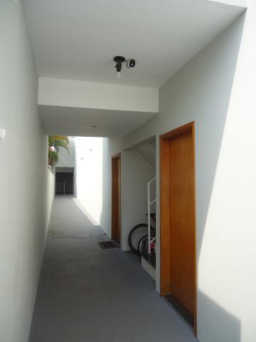 Alugar Apartamentos / Padrão em São José do Rio Pardo R$ 850,00 - Foto 4