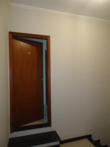 Alugar Apartamentos / Padrão em São José do Rio Pardo R$ 850,00 - Foto 8