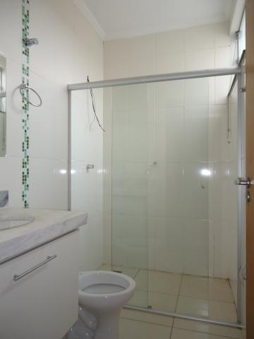 Alugar Apartamentos / Padrão em São José do Rio Pardo R$ 850,00 - Foto 20