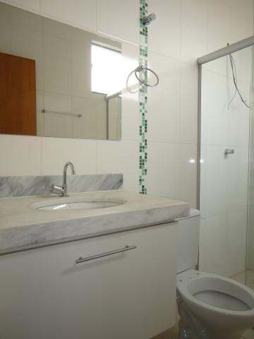 Alugar Apartamentos / Padrão em São José do Rio Pardo R$ 850,00 - Foto 21