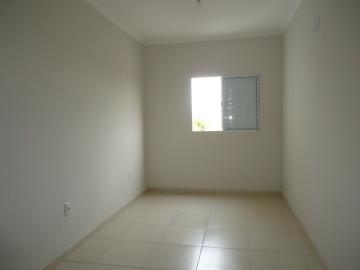 Alugar Apartamentos / Padrão em São José do Rio Pardo R$ 850,00 - Foto 18