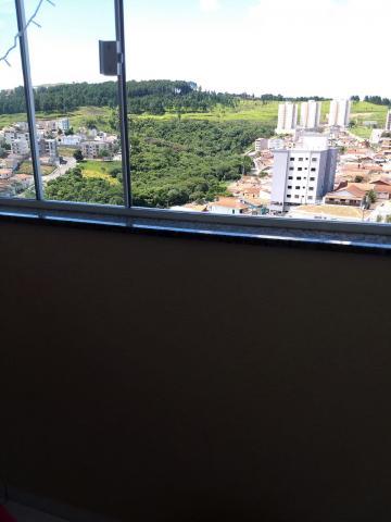 Comprar Apartamentos / Padrão em Poços de Caldas R$ 450.000,00 - Foto 6