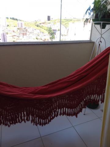 Comprar Apartamentos / Padrão em Poços de Caldas R$ 450.000,00 - Foto 5