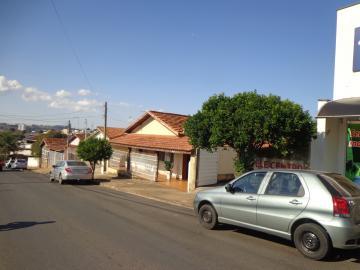 Comprar Casas / Padrão em São José do Rio Pardo R$ 500.000,00 - Foto 3
