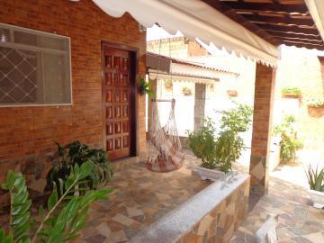 Comprar Casas / Padrão em São José do Rio Pardo R$ 475.000,00 - Foto 6