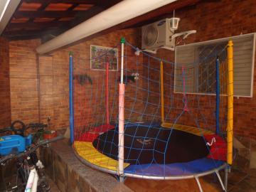 Comprar Casas / Padrão em São José do Rio Pardo R$ 475.000,00 - Foto 7
