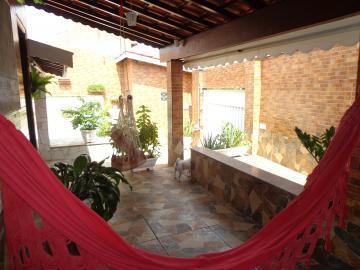 Comprar Casas / Padrão em São José do Rio Pardo R$ 475.000,00 - Foto 8