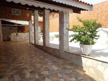 Comprar Casas / Padrão em São José do Rio Pardo R$ 475.000,00 - Foto 9