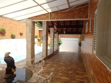 Comprar Casas / Padrão em São José do Rio Pardo R$ 475.000,00 - Foto 10