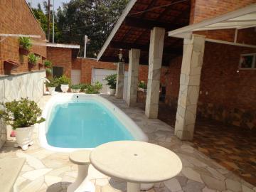 Comprar Casas / Padrão em São José do Rio Pardo R$ 475.000,00 - Foto 11