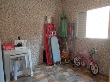 Comprar Casas / Padrão em São José do Rio Pardo R$ 475.000,00 - Foto 13