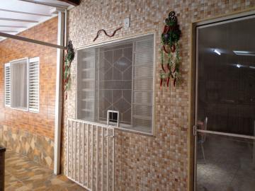 Comprar Casas / Padrão em São José do Rio Pardo R$ 475.000,00 - Foto 15