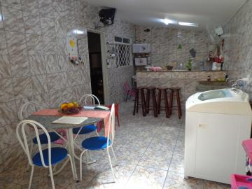 Comprar Casas / Padrão em São José do Rio Pardo R$ 475.000,00 - Foto 16