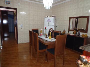 Comprar Casas / Padrão em São José do Rio Pardo R$ 475.000,00 - Foto 18