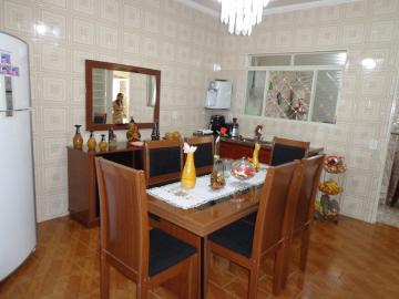 Comprar Casas / Padrão em São José do Rio Pardo R$ 475.000,00 - Foto 19