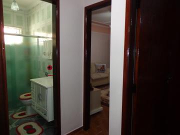 Comprar Casas / Padrão em São José do Rio Pardo R$ 475.000,00 - Foto 20