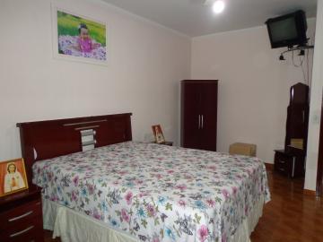 Comprar Casas / Padrão em São José do Rio Pardo R$ 475.000,00 - Foto 22