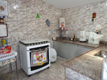 Comprar Casas / Padrão em São José do Rio Pardo R$ 475.000,00 - Foto 28