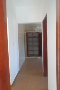 Alugar Casas / Padrão em São José do Rio Pardo R$ 1.300,00 - Foto 6