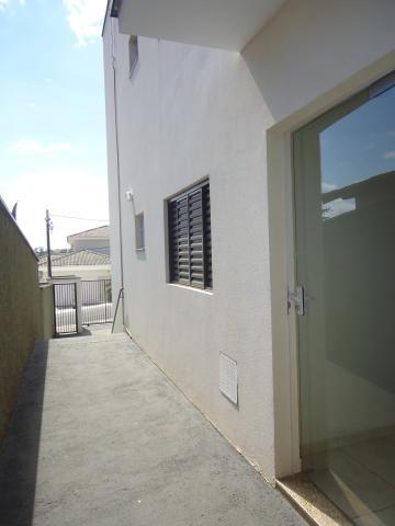 Alugar Apartamentos / Padrão em São José do Rio Pardo R$ 935,00 - Foto 7