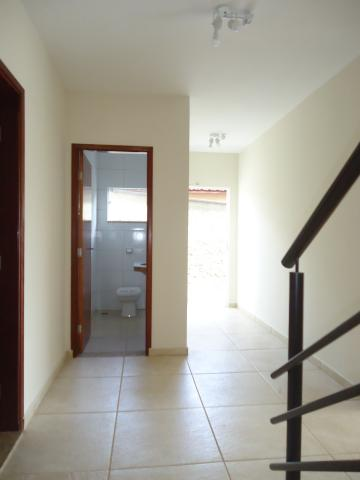 Alugar Apartamentos / Padrão em São José do Rio Pardo R$ 935,00 - Foto 10