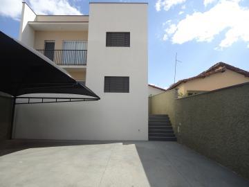 Alugar Apartamentos / Padrão em São José do Rio Pardo R$ 935,00 - Foto 4