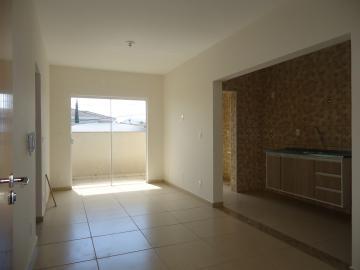 Alugar Apartamentos / Padrão em São José do Rio Pardo R$ 935,00 - Foto 13