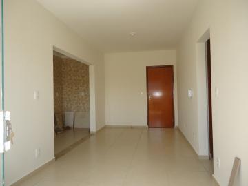 Alugar Apartamentos / Padrão em São José do Rio Pardo R$ 935,00 - Foto 14