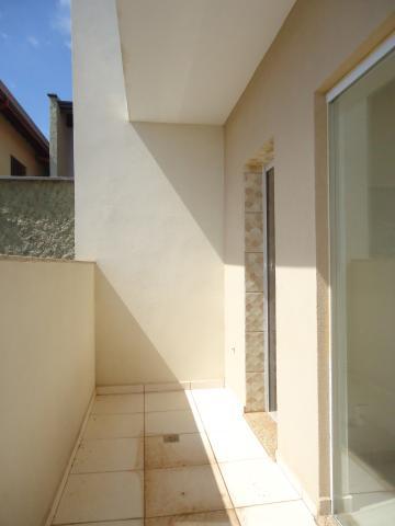 Alugar Apartamentos / Padrão em São José do Rio Pardo R$ 935,00 - Foto 15
