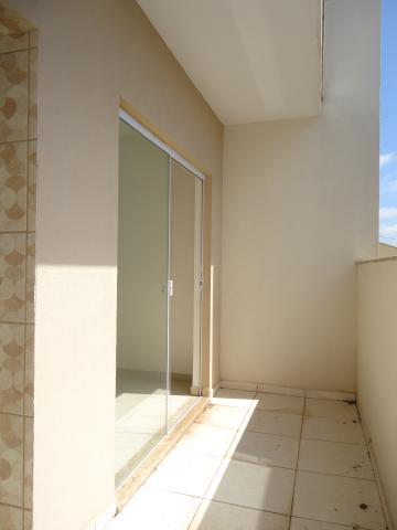 Alugar Apartamentos / Padrão em São José do Rio Pardo R$ 935,00 - Foto 16