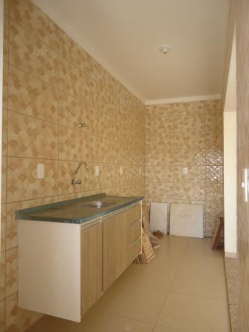 Alugar Apartamentos / Padrão em São José do Rio Pardo R$ 935,00 - Foto 17