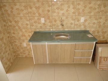 Alugar Apartamentos / Padrão em São José do Rio Pardo R$ 935,00 - Foto 18