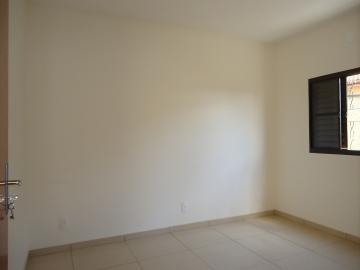 Alugar Apartamentos / Padrão em São José do Rio Pardo R$ 935,00 - Foto 24