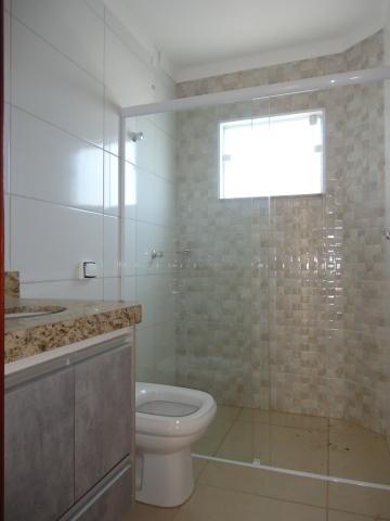 Alugar Apartamentos / Padrão em São José do Rio Pardo R$ 935,00 - Foto 27