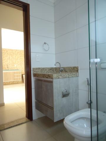 Alugar Apartamentos / Padrão em São José do Rio Pardo R$ 935,00 - Foto 29