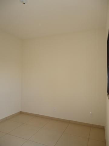 Alugar Apartamentos / Padrão em São José do Rio Pardo R$ 935,00 - Foto 31