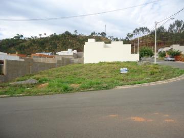 Alugar Terrenos / Padrão em São José do Rio Pardo. apenas R$ 181.000,00