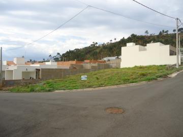 Comprar Terrenos / Padrão em São José do Rio Pardo R$ 181.000,00 - Foto 2