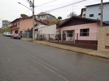 Comprar Casas / Padrão em São José do Rio Pardo R$ 290.000,00 - Foto 3