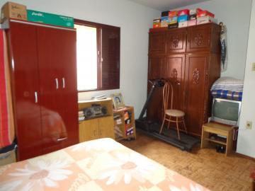 Comprar Casas / Padrão em São José do Rio Pardo R$ 290.000,00 - Foto 9