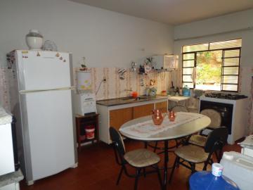 Comprar Casas / Padrão em São José do Rio Pardo R$ 290.000,00 - Foto 10