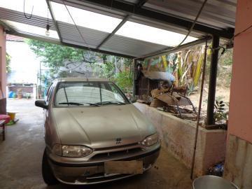 Comprar Casas / Padrão em São José do Rio Pardo R$ 290.000,00 - Foto 13