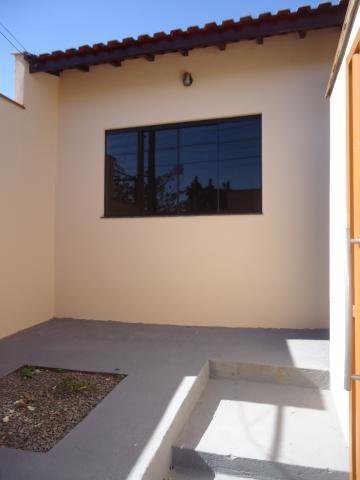 Alugar Casas / Padrão em São José do Rio Pardo R$ 1.500,00 - Foto 4