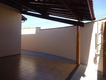 Alugar Casas / Padrão em São José do Rio Pardo R$ 1.500,00 - Foto 6