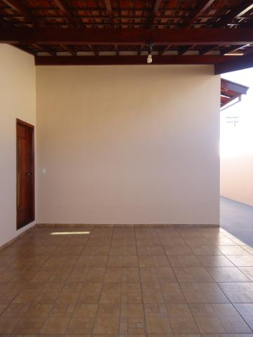 Alugar Casas / Padrão em São José do Rio Pardo R$ 1.500,00 - Foto 7