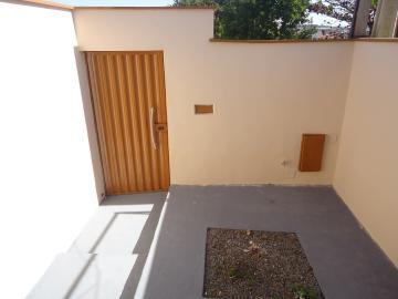 Alugar Casas / Padrão em São José do Rio Pardo R$ 1.500,00 - Foto 5