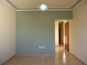 Alugar Casas / Padrão em São José do Rio Pardo R$ 1.500,00 - Foto 12